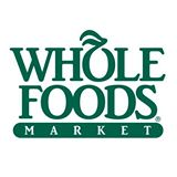 http://www.wholefoodsmarket.com/stores/pstreet